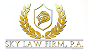 Sky Law Firm, P.A.